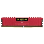 Оперативная память Corsair Vengeance LPX 8GB DDR4 PC4-21300 [CMK8GX4M1A2666C16R]