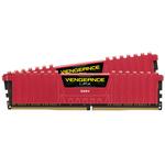 Память 8Gb DDR4 Corsair PC4-25600 (CMK8GX4M2B3200C16R)