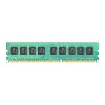 Память для сервера 4096Mb DDR3 Kingston PC-12800 (KVR16R11S8/4)