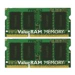 Память SO-DIMM 16Gb DDR3 Kingston (KVR13S9K2/16)