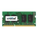 Память SO-DIMM 2048Mb DDR3 Crucial PC3-12800 (CT25664BF160B)