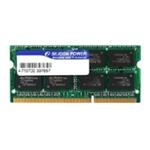 Память SO-DIMM 4096Mb DDR3 Silicon Power PC-10600 (SP004GBSTU133V02)