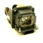 Лампа для проектора Panasonic ET-LAB50