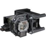 Лампа Panasonic ET-LAF100