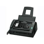 Аппарат факсимильный Panasonic KX-FL423RU-B