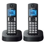 Радиотелефон Panasonic KX-TGC322RU