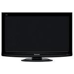 Телевизор PANASONIC TX-LR32C10
