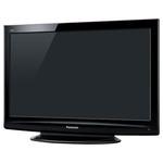 Телевизор PANASONIC TX-PR42C10