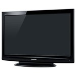 Телевизор PANASONIC TX-PR50C10