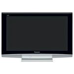Телевизор PANASONIC TX-R32LX80KS
