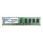 Память 1024Mb DDR2 Patriot (PSD21G800816)