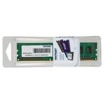Оперативная память Patriot Signature 8GB DDR3 PC3-12800 (PSD38G16002)