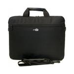 "Сумка для ноутбука D-computer PCP-A1415GY Grey 15.6"""