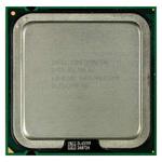Процессор (CPU) Intel Core 2 Duo E5400