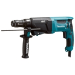 Перфоратор Makita HR2611FT(X5)