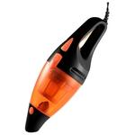 Автомобильный пылесос Phantom РН2007 Orange