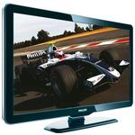 Телевизор PHILIPS 37PFL5604H