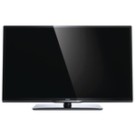 Телевизор PHILIPS 46PFL3208T/60 Black