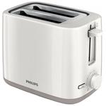 Тостер PHILIPS HD 2595 (HD2595/00)