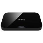 Медиаплеер Philips HMP3000/12