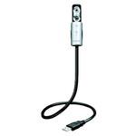 Вебкамера Philips SPC610NC USB
