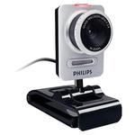 Вебкамера Philips SPC630NC USB
