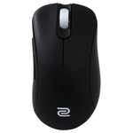 Мышь ZOWIE GEAR EC2-A Black USB (уцененный товар)