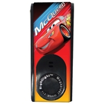 Вебкамера Cirkuit Planet DSY-WC331 Cars