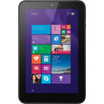 Планшет HP Pro Tablet 408 (L3S95AA)