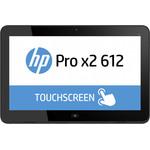 Планшет HP Pro x2 612 G1 (F1P92EA)
