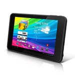 Планшет IconBIT NetTAB MATRIX HD 7.0""