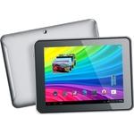 Планшет IconBit NetTab Parus Quad Limited