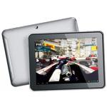 Планшет IconBit NetTab Parus Quad MX