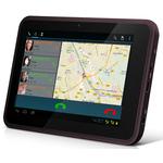 Планшет IconBIT NetTAB SKY 3G DUO
