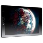 Планшет Lenovo S8-50 (59439467)