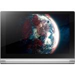 Планшет Lenovo YOGA 2 (59427815)