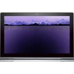 Планшет Lenovo YOGA 2 PRO (59428123)