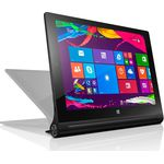 Планшет Lenovo Yoga Tablet 2 1051L LTE (59429213)