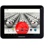 Планшет MODECOM FREETAB 8001 HD X2 (TAB-MC-TAB-8001-HD-X2)