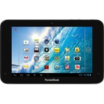 Планшет PocketBook SURFpad 2 Red