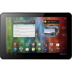 Планшет PRESTIGIO MultiPad 4 Ultra PMP7280C3G_BK_QUAD