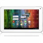 Планшет PRESTIGIO MultiPad Ultra+ PMT3677_WI_B_WH White