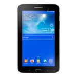 Планшет Samsung Galaxy Tab 3 SM-T110 Black