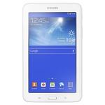 Планшет Samsung Galaxy Tab 3 SM-T110 White
