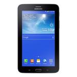 Планшет Samsung Galaxy Tab 3 SM-T111 Black