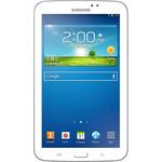 Планшет Samsung Galaxy Tab 3 SM-T210 (SM-T2100ZWAXEO)
