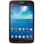 Планшет Samsung Galaxy Tab 3 SM-T310 (SM-T3100MKAXEO)