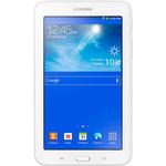Планшет Samsung Galaxy Tab 3 T110 (SM-T110NDWAXEO)