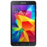 Планшет Samsung Galaxy Tab 4 T230 (SM-T230NYKAXEO)