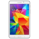 Планшет Samsung Galaxy Tab 4 T230 (SM-T230NZWAXEO)